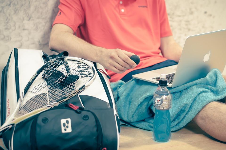 Les 5 meilleurs sacs de sport pour apporter tout ce dont vous avez besoin au gymnase