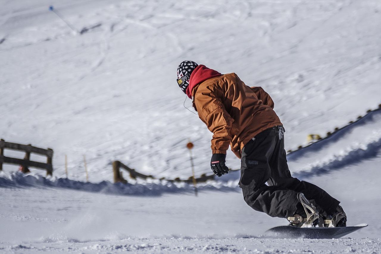 17 accessoires essentiels pour le ski professionnel
