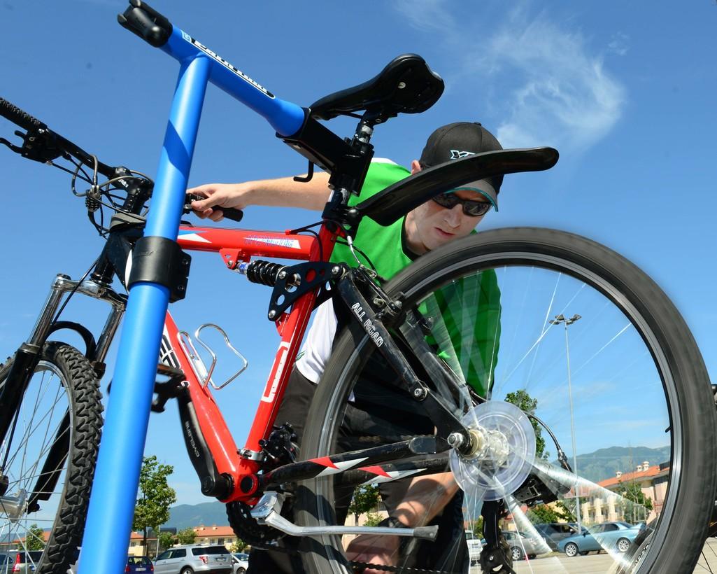 Comment nettoyer votre chaîne de vélos pour l'entretien de routine