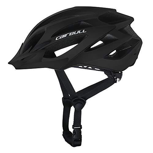 Cairbull Adult Helmet Men Women...