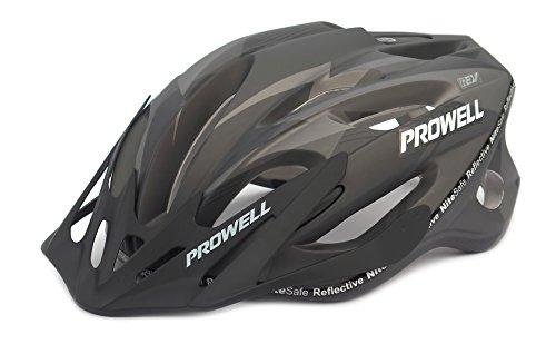 Prowell F59R Vipor F59R - Coque de...