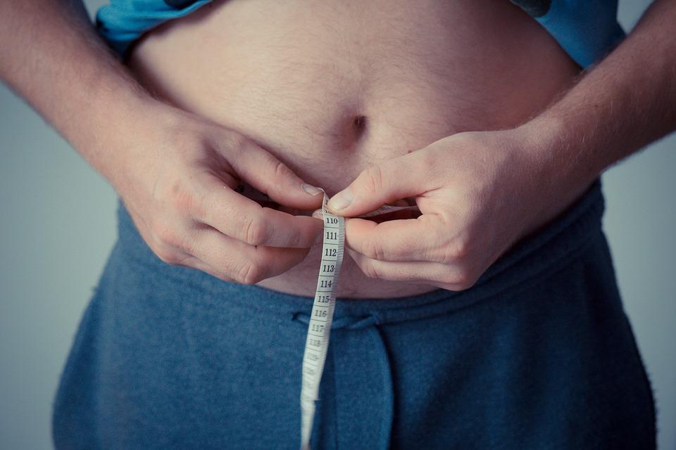 Les 5 meilleurs brûleurs de graisse pour vous faire maigrir pendant des années