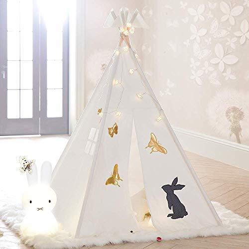 TreeBud Children's Tent,...
