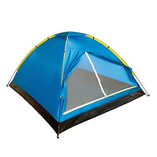 Aktive 52551 - Tente Dôme 4...