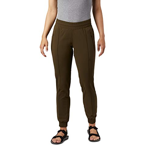 Columbia Buck Mountain Pants De...