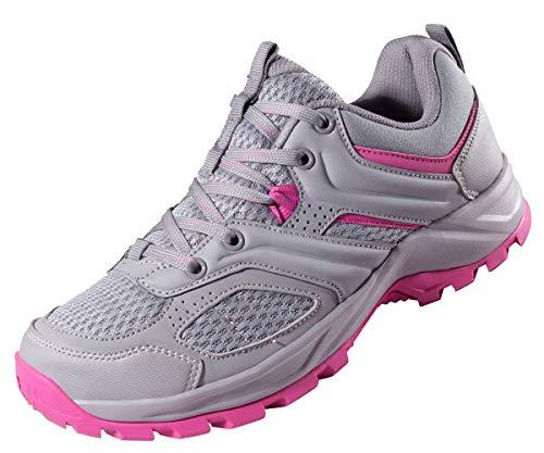 Chaussures de randonnée CAMEL CROWN...
