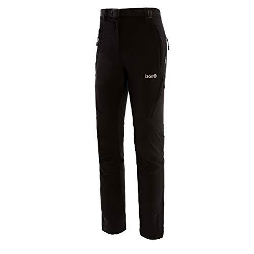 Pantalon de trekking Izas Birham
