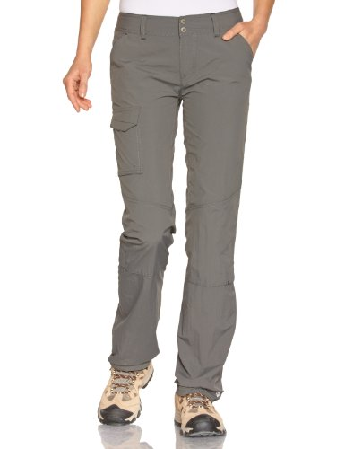 Pantalons féminins Columbia, Silver Ridge,...