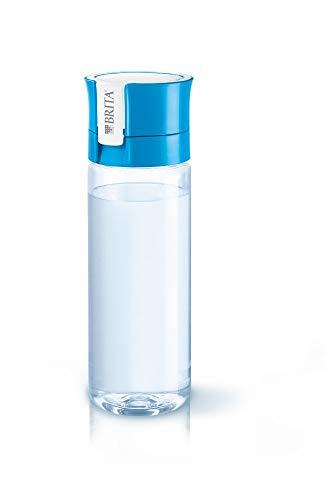 Bouteille filtrante BRITA Vital Water de...