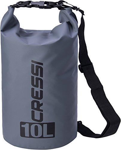 Sac à dos étanche Cressi Dry Bag pour...