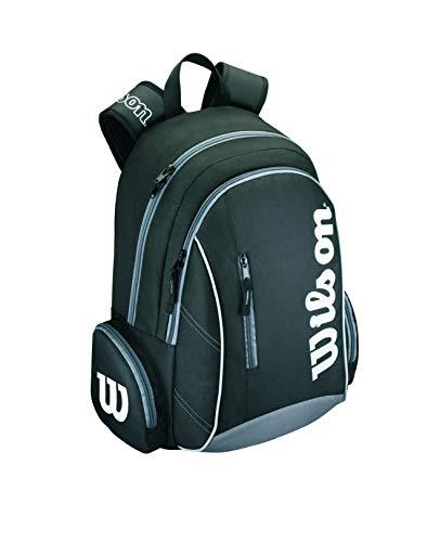 Sac à dos Wilson Tasche Advantage...