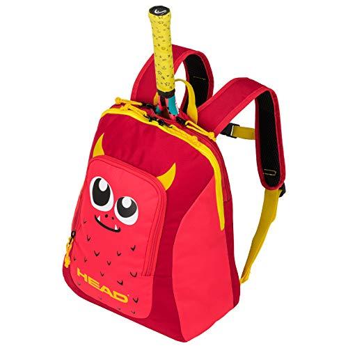 Sac à dos pour enfants Head Tennis Bag,...