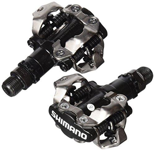SHIMANO 3E4-4AC - Pédales SPD pour...