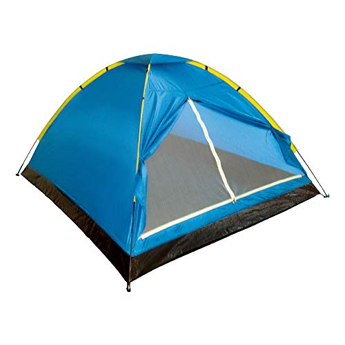 Aktive 52550 - Tente Dome 2...