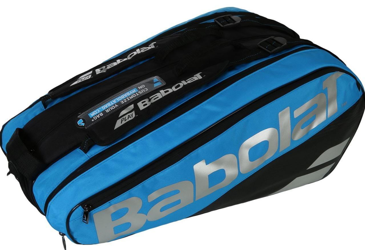 Le Top 5 des meilleurs sacs à dos de tennis à compartiments multiples et durables