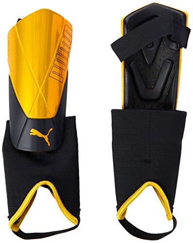 PUMA ftblNXT Pro Flex Ankle ...