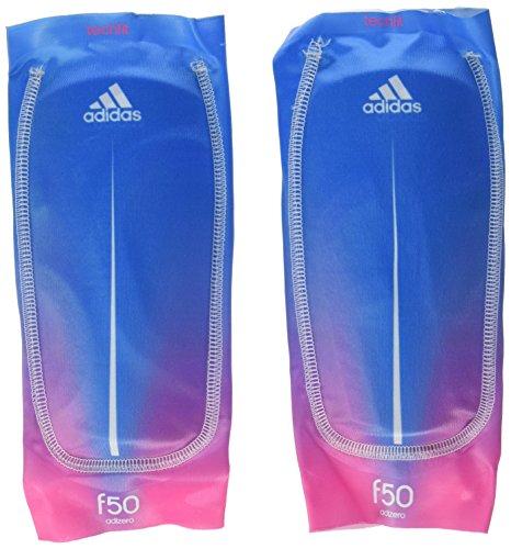 adidas Adizero F50 - protège-tibias, couleur...