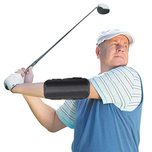 Haofy Golf Swing Trainer, Swing...