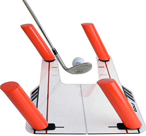 TOPQSC Golf Training Aids...