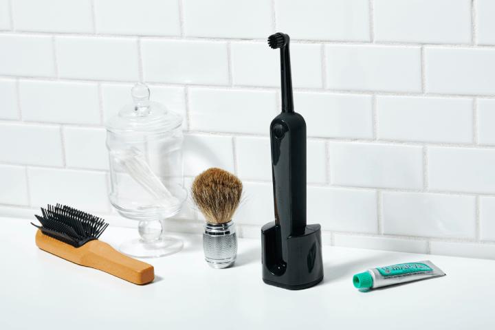 Le top 3 des meilleures brosses à dents électriques 2021