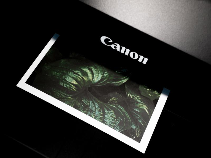 Les 5 meilleures imprimantes matricielles