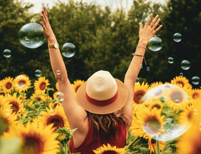 Top 3 des meilleures huiles de CBD pour lutter contre le stresse et l'anxiété