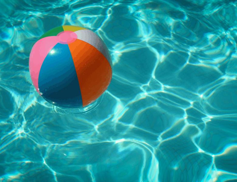 Top 5 : le meilleur spa gonflable 6 places