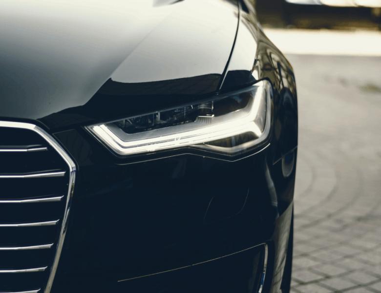 Notre top 5 des meilleurs lustreurs pour voiture